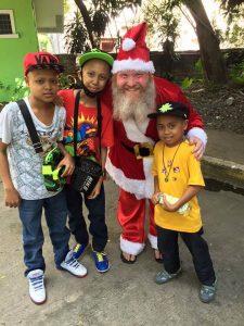 Extreme-Response-Christmas-Celebrations-1-Santa