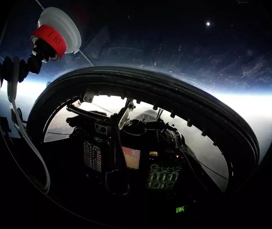 cockpit 360 eclipse picture