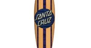 Santa Cruz Longboards