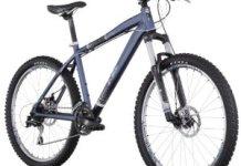 Diamondback mountain bikes