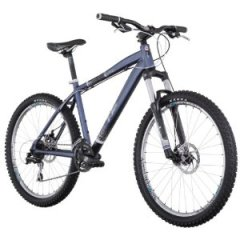 Diamondback mountain bikes