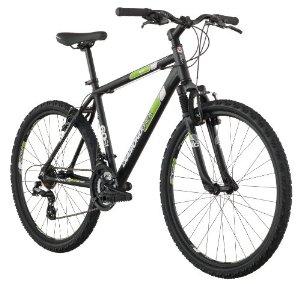 Diamondback 2013 Sorrento Mountain Bike With 26 Inch Wheels Review Extreme Sports X