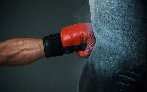 Best Heavy Bag Gloves (REVIEWED & RATED 2019)