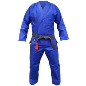 Your Jiu Jitsu Gear Brazilian Jiu Jitsu Premium Uniform Free BJJ Belt