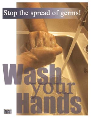 washyourhands1