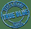 true_blue_surf_and_island_travel-logo