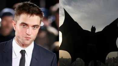 Photo of E aí, Robert Pattinson é ou não o novo Batman?