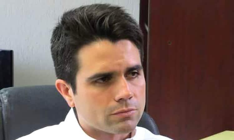 Desaparecer el FODEPAR es un grave error: Fernández Altamirano