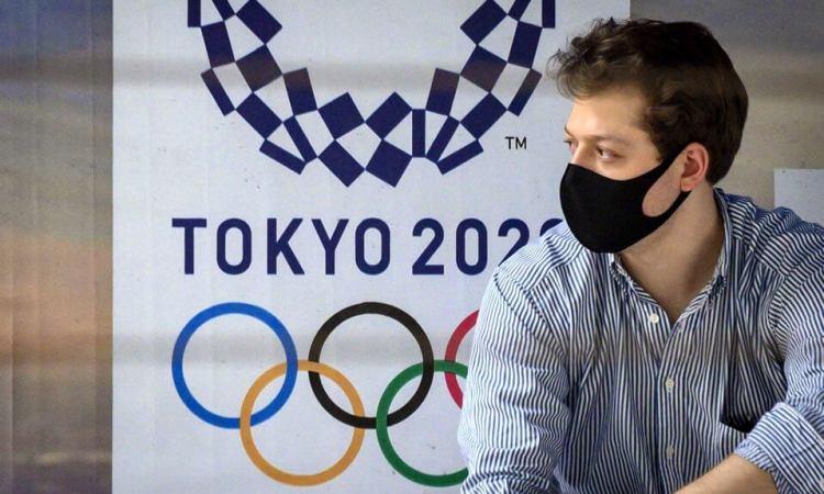 Tokio 2020: Inicia el trámite de reembolsos de boletos de los Juegos Olímpicos