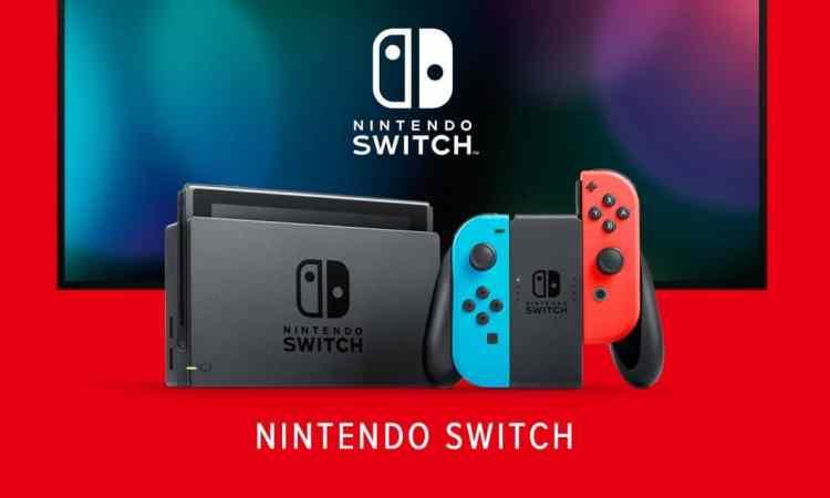La Unión Europea investigará el 'drift' de los Joy-Con de Nintendo Switch