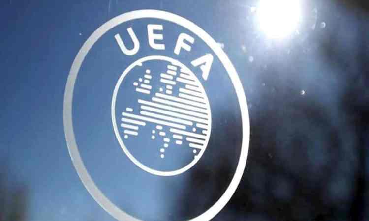 UEFA perdona a 9 de los 12 equipos de la Superliga; advierte sanciones al Real Madrid, Juventus y Barcelona
