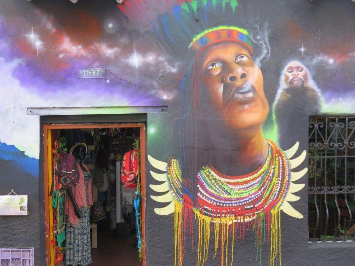 mural-en-bogota1