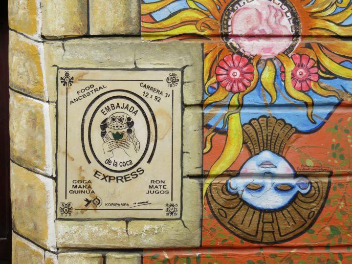 mural-en-bogota9