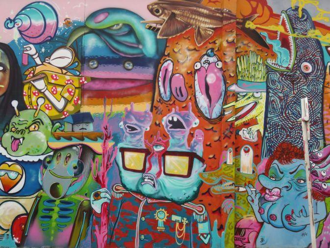 arte-en-la-calle-medellin10