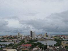 panoramica2