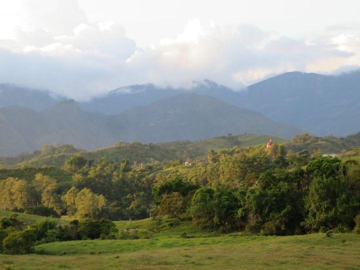 panoramica-de-guadalupe