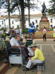 parque-popayan