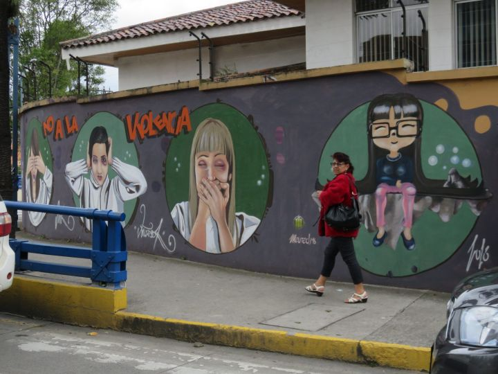 Mural16
