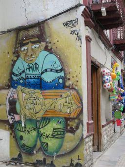 Mural29