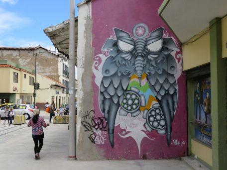 Mural30