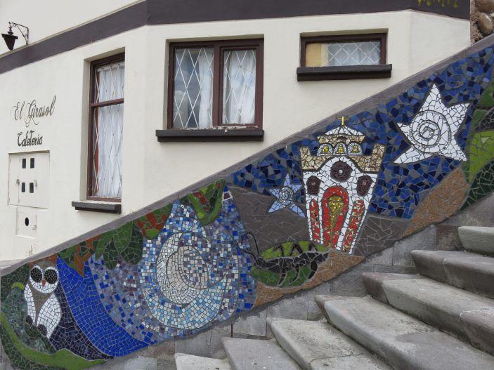 Mural37