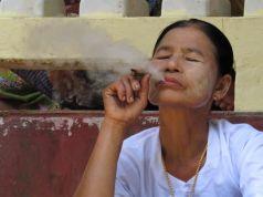 Fumando espero14