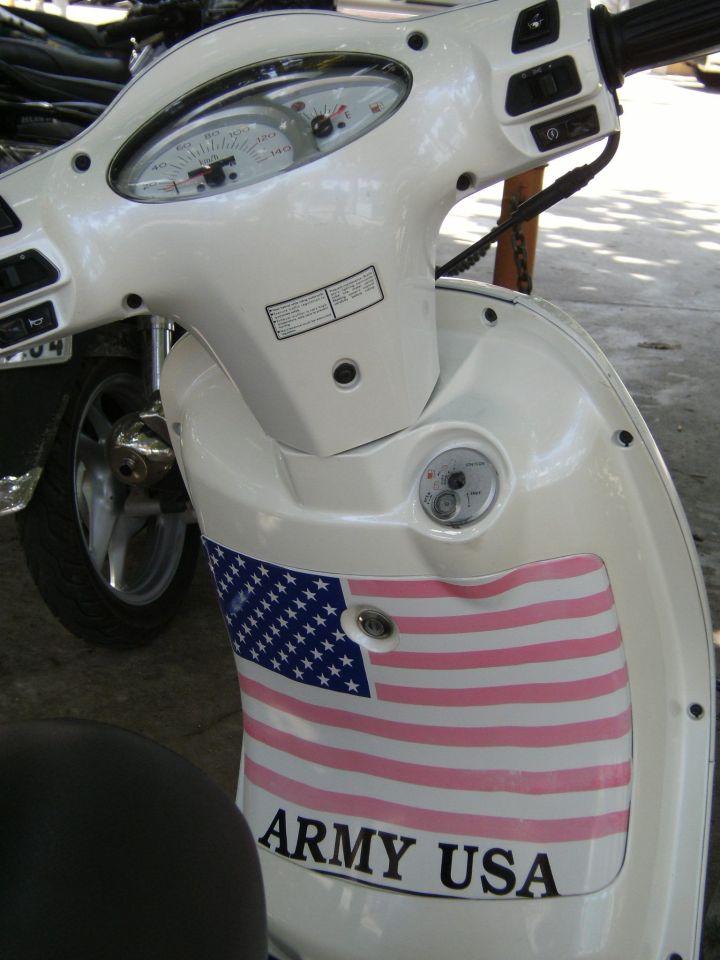 Moto imperialista Vietnam