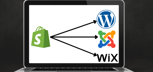 The Best Shopify App To Sell Products From Shopify To Other Platforms alt