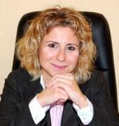 Nadia Petropoulou_170