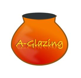 Aglazing