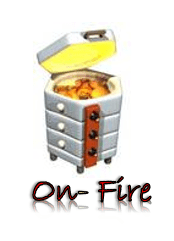 onfirebadge