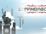 ExTV Presents: Mandagon