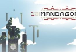 ExTV Presents: Mandagon