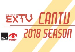 CANTV Season 5 Schedule
