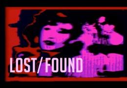 ExTV Presents: Lost/Found
