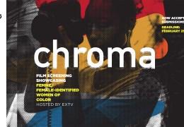 ExTV Presents: CHROMA