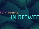 IN BETWEEN: A Live-streamed Animation Screening