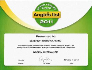 award-angie-small3