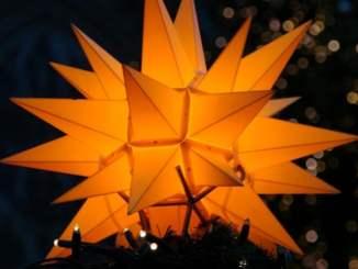 Kerst meespeelorkest bij CultuurLocaal