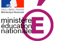 Ministere_Education
