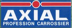 axial (1)