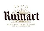champagne-ruinart