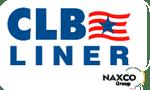 clb-liner