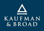 kaufman-broad-1