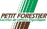 petit-forestier (1)