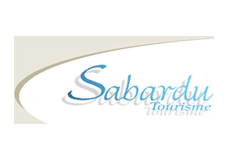 sabardu (1)