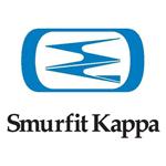 smurfit-kappa
