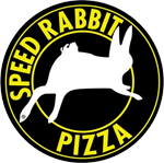 speed-rabbit