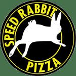 speed-rabbit