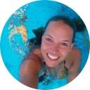 Meet Rachel Labbe Bellas - Marine Biologist